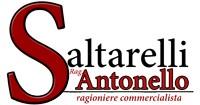 Saltarelli Rag. Antonello